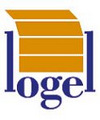 Logel Ltd
